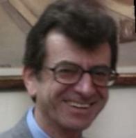 Arben P. Latifi