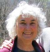 Gaby Bedetti