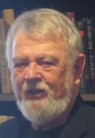 Gary Metras