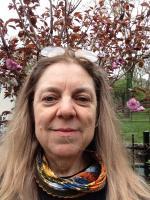 Martha Jackson Kaplan