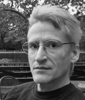 Mark Kerstetter