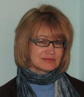 Marthe Reed