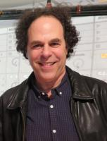 Michael Ruby
