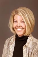 Sheila E. Murphy