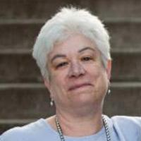 Roberta P. Feins