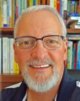 John Sheirer