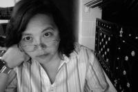 Eileen R. Tabios