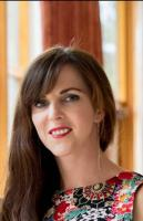 Teresa Sweeney