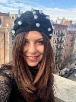 Adeena Karasick