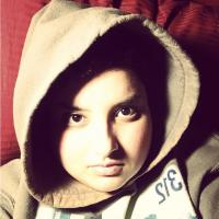 Alia Hussain Vancrown