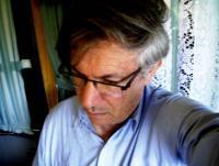 Andrew Glikson