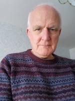 Andrew Darlington