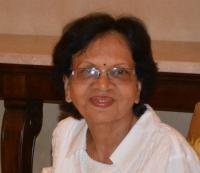 Asha Viswas