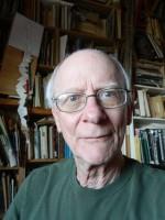 Larry Goodell