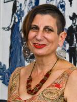 Carla Sameth