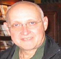 Howard Richard Debs