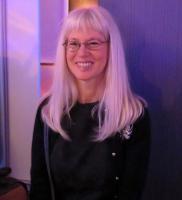 Diane Gurman