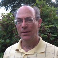 Ethan Goffman