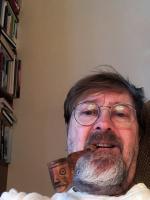 Gary Bloom