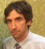 Jared Schickling