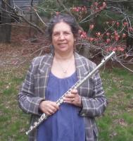 Judy Katz-Levine