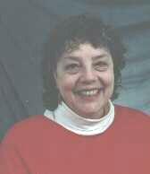 Judy Shepps Battle