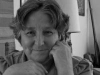 Kelley Jean White