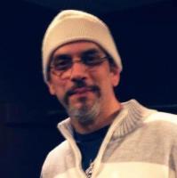 Kevin M. Hibshman