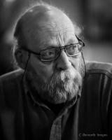 Lennart Lundh