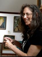 Maria Damon