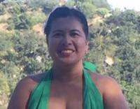 Melinda Palacio