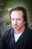 Mike L. Nichols