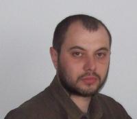 Peycho Kanev