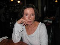 Tsipi Keller