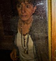Rosalind Palermo Stevenson