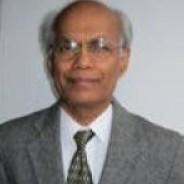 Saligrama K. Aithal