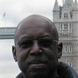 Ron L. Dowell
