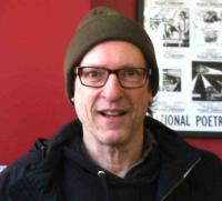 Steve Gilmartin