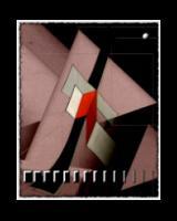El Lissitzy Collaboration 02