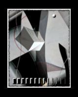El Lissitzy Collaboration 07