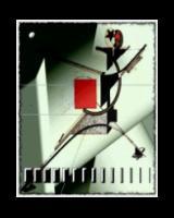 El Lissitzy Collaboration 08