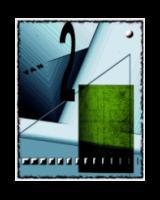 El Lissitzy Collaboration 15