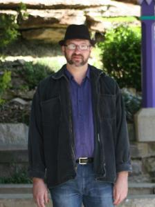 Jonathan Penton, Editor-in-Chief's picture