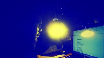 Felino A. Soriano, Multimedia Editor's picture