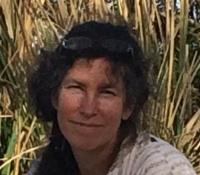 Christina Juran