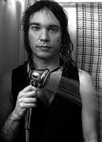 Xander Bilyk